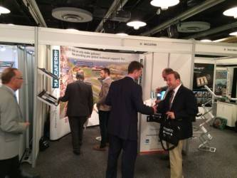 16th European Congress on Soil Mechanics and Geotechnical Engineering