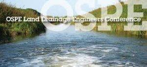 Maccaferri at the 47th Annual Drainage Engineers Conference