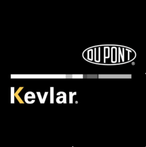 50 Years of DuPont Kevlar - Maccaferri UK & Ireland