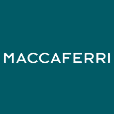 Maccaferri_placholder