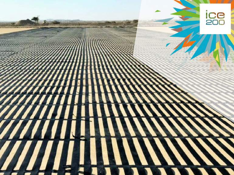 Home - Maccaferri Middle East | Maccaferri Middle East