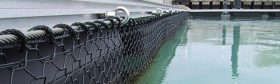 Aquaculture-Nets-Cages-i