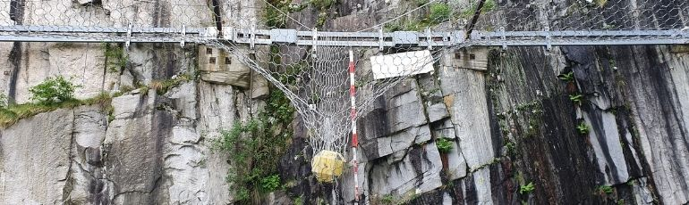 dynamic-rockfall-barriers-maccaferri