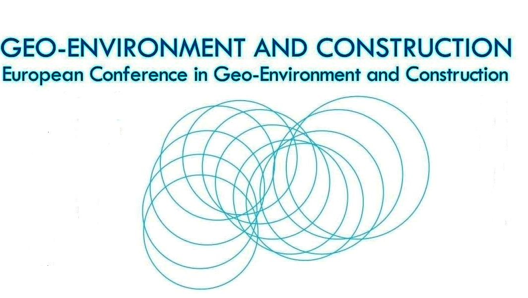 European Conference in Geo-Environment and Construction - Maccaferri Balkans