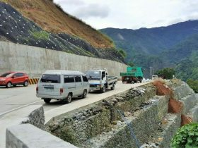 rockfall-protection-philippines-1