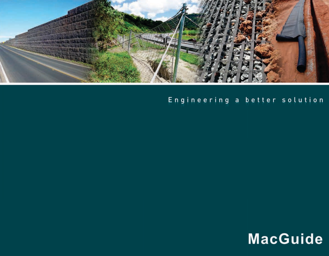 macguide