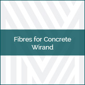 Fibres-for-Concrete-Wirand