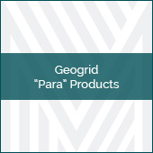 Geogrid-Para-Products