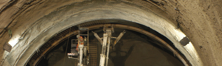 IT-TL-Wirand-reinforcement-shotcrete_
