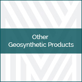 Other-Geosynthetic-Products