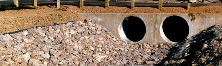 Waterproofing-of-Reservoirs-Lakes-and-Channels