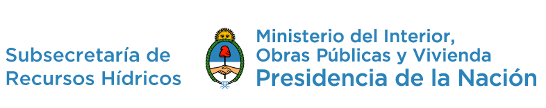 596386ce6a81fe654fc74026_subse_ministerio