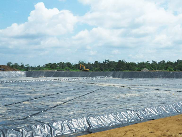 geosynthetics_agribusiness