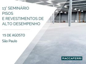 Concrete Show South America