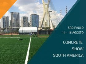 concrete-show-south-america