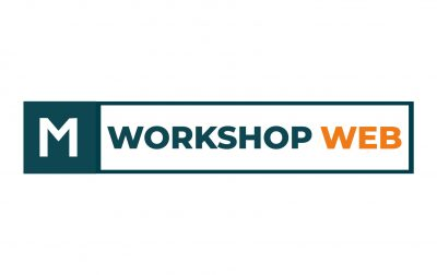 logo-workshop-400x252
