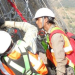 11NOV HEA Panels and mesh for rockfall protection_IN