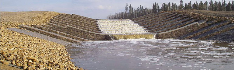 CAN-HW-Gabions-and-Reno-mat-for-weirs