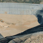 Geomembrane MacLine