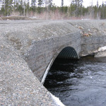 Weirs, Culverts and Trasversal Structures
