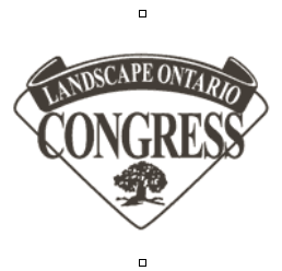 Landscape Ontario Congress, Jan 12-14, 2016
