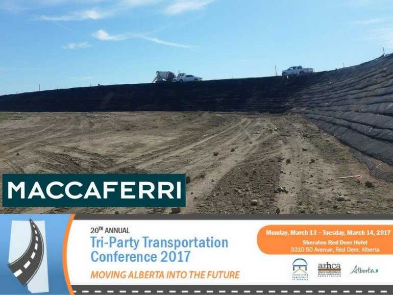 Transportation_Conference_Maccaferri