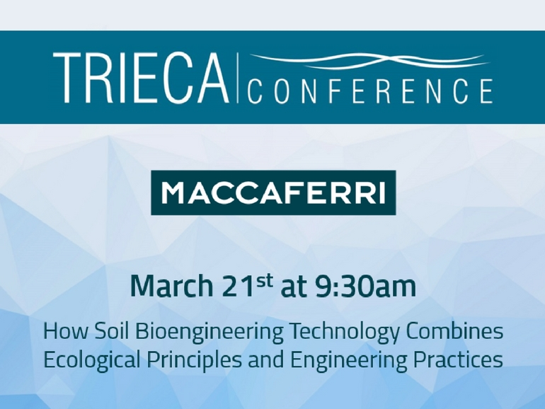 Soil Bioengineering-Trieca-2018