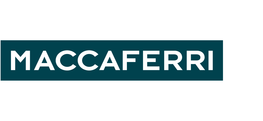 Maccaferri Corporate: works of civil, geotechnical