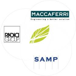Life-Innoprowire: let's begin - Maccaferri Corporate