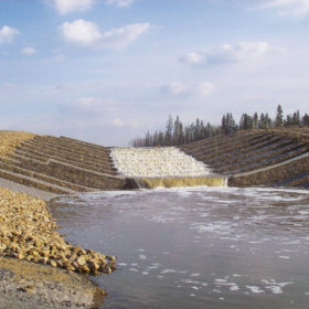 Gabions_and_reno_mat_for_weirs