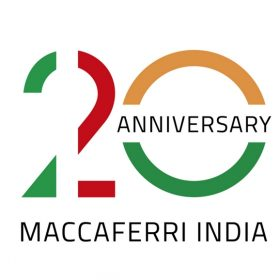 0-anniversary_maccaferri_india