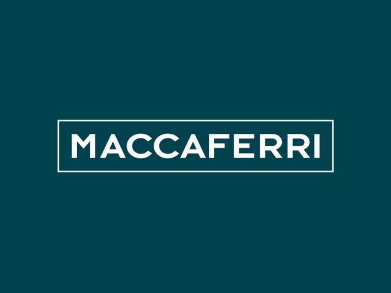 maccaferri corporate news