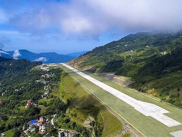 sikkim-airport-reinforced-structures_5