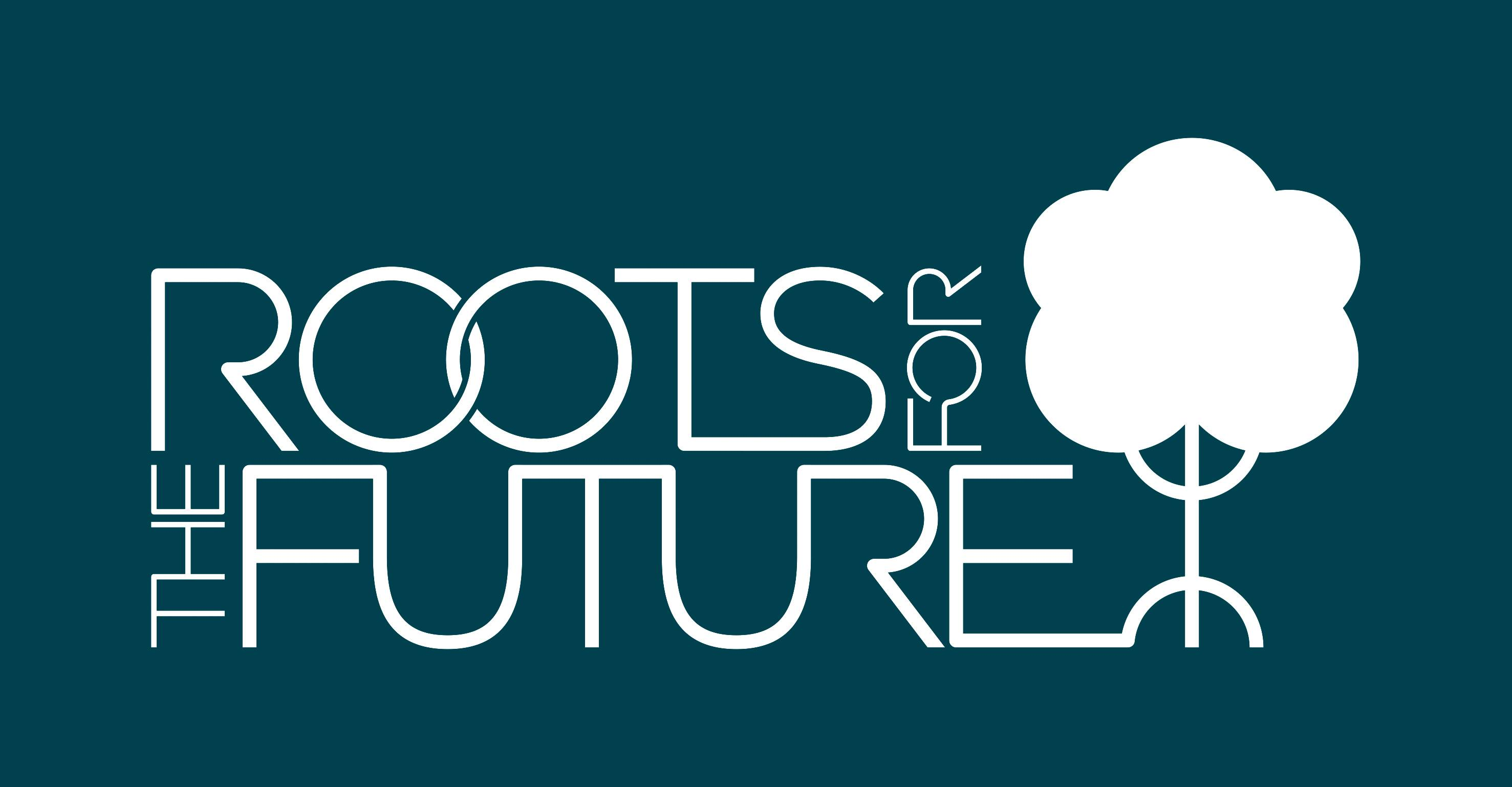 logo_roots-for-the-future_neg
