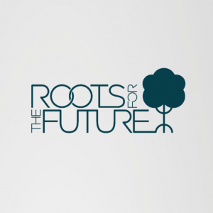 roots-for-future