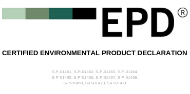Banner Environmental Product Declaration_ 370x184