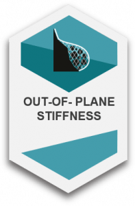 macarmour_out-of-plane