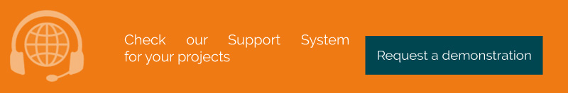 banner-support-system