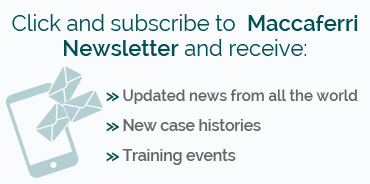 newsletter-home-page
