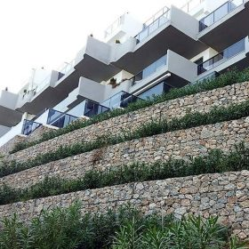 retaining-wall_gabions