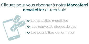newsletter-home-page-fr
