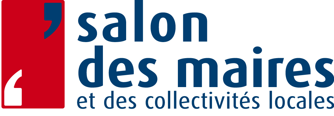 salon des maires et des collectivit s maccaferri france