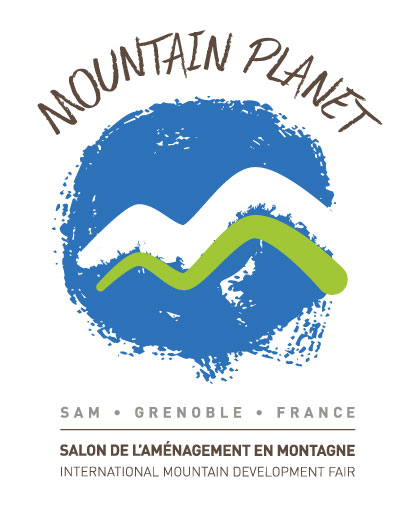 Logo-Mountain-Planet