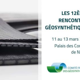 gsy_event_fr