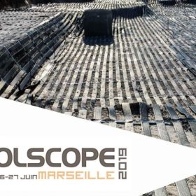 solscope_france