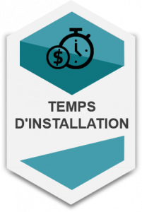 temps-dinstallation