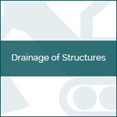 Drainage-Structures