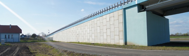 vertical-wall-concrete-facing-panel