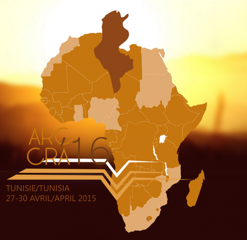 Geotechnical African Congress - Maccaferri Greece