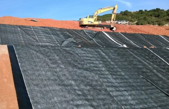 maccaferri-geosynthetics